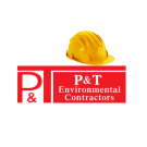 P & T Asbestos & Lead, Hazardous Waste Services, Mold Testing and Remediation, Asbestos Removal, Stamford, Connecticut