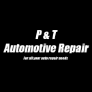 P & T Automotive Repair , Auto Repair, Services, High Point, North Carolina