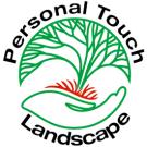 Personal Touch Landscape, Landscape Design, Services, Mililani, Hawaii
