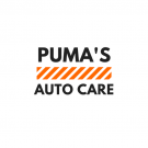 Puma's Auto Care Inc., Auto Body Repair & Painting, Mechanics, Auto Repair, Brooklyn, New York