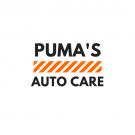 Puma's Auto Care Inc., Auto Repair, Services, Brooklyn, New York