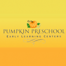 Pumpkin Preschool of Westport, Child & Day Care, Family and Kids, Westport, Connecticut