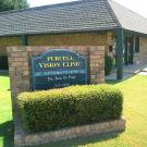 Purcell Vision Clinic, Eye Exams, Eye Doctors, Eye Care, Purcell, Oklahoma