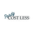 Purdy Cost Less Prescriptions, Gifts and Novelties, Health Store, Pharmacies, Gig Harbor, Washington