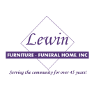 Lewin Furniture, Home Accessories & Decor, Floor Coverings, Furniture, Fremont, Wisconsin