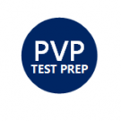 PVP Prep Test, Tutoring & Learning Centers, Tutoring, Educational Services, Palos Verdes Peninsula, California