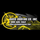 Davis Roofing Co., Roof Coating, Roofing Contractors, Roofing, High Point, North Carolina