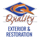 Quality Exterior and Restoration LLC, Remodeling Contractors, Siding Contractors, Roofing, Dayton, Ohio