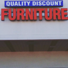 Quality Discount Furniture, Furniture Retail, Home Furniture, Furniture, Cincinnati, Ohio