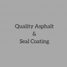 Quality Asphalt & Seal Coating, Driveway Paving, Asphalt Contractor, Paving Contractors, Thomasville, North Carolina