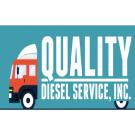 Quality Diesel Service Inc  , Diesel Truck Repair, Truck Repair & Service, Glendale, Kentucky