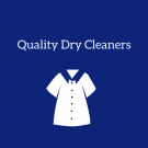 Quality Dry Cleaners, Laundry Services, Services, Lamar, Colorado