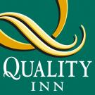 Quality Inn , Specialty Hotels, Hotels & Motels, Hotel, New Columbia, Pennsylvania