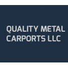 Quality Metal Carports, Sheds & Barns, Portable Warehouses, Metal Buildings, Summerdale, Alabama