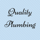 Quality Plumbing, Leak Detection Services, Plumbers, Emergency Plumbers, Honolulu, Hawaii