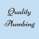 Quality Plumbing, Emergency Plumbers, Services, Honolulu, Hawaii