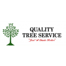 Quality Tree Service Third Generation, Tree Service, Services, Dayton, Ohio
