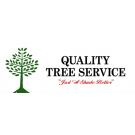 Quality Tree Service Third Generation, Shrub and Tree Services, Tree Removal, Tree Service, Dayton, Ohio
