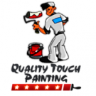 Quality Touch Painting, Interior Painting, Exterior Painting, Painting Contractors, Northfield, Minnesota