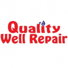 Quality Well Repair, Water Well Drilling, Services, Midland City, Alabama