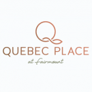 Quebec Place at Fairmount, Wedding Venues, Event Spaces, Banquet Halls Reception Facilities, Denver, Colorado