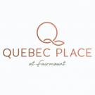 Quebec Place at Fairmount, Event Spaces, Banquet Halls Reception Facilities, Denver, Colorado