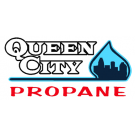 Queen City Propane, Business Services, Heating, Propane and Natural Gas, Blue Ash, Ohio