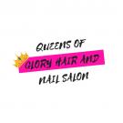Queens of Glory Hair and Nail Salon, Nail Salons, Hair Salons, Hair & Nails, North Las Vegas, Nevada