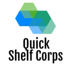 Quick Shelf Corps, Financial Services, Business Financial Services, Jacksonville, Florida