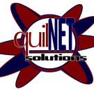 Quilnet Solutions, IT Support, IT Consulting, Computer Tech Support, Huber Heights, Ohio