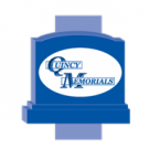 Quincy Memorials Inc, Headstones & Grave Markers, Family and Kids, Abington, Massachusetts