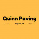 Quinn Paving, Driveway Paving, Asphalt Paving, Paving Contractors, Naples, New York