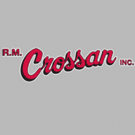 R. M. Crossan Inc., Air Conditioning, Heating & Air, Air Conditioning Contractors, Toughkenamon, Pennsylvania
