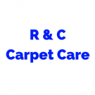 R & C Carpet Care Inc, Carpet and Rug Cleaners, Services, AURORA, Oregon