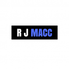 R J Macc, Commercial Contractors, Contractors, General Contractors & Builders, Florissant, Missouri