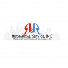 R & R Mechanical, Heating & Air, Air Conditioning Contractors, Air Conditioning, Philadelphia, Pennsylvania