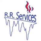 R.R. Services Inc., Heating & Air, Air Conditioning Installation, HVAC Services, Swansea, Massachusetts
