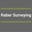 Raber Surveying, Land Surveying, Land Surveyors, Surveyors, Summerdale, Alabama