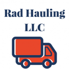 Rad Hauling, Heavy Equipment Movers, Trucking Companies, Hauling, Cumming, Georgia