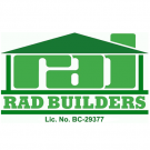 RAD Builders LLC, Home Builders, Services, Hilo, Hawaii
