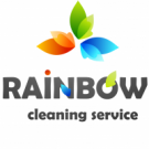 Rainbow Cleaning Service NYC, Maid and Butler Service, House Cleaning, New York, New York