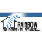 Rainbow Environmental Services, Environmental Services, Mold Testing & Inspection, Home Inspection, Fairfax, Ohio