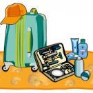 Rainbow Carpet Cleaning - Thomas Gardner, Carpet Cleaning, Services, Lanett, Alabama