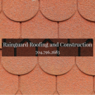 Rainguard Roofing and Construction, Roofing Contractors, Home Improvement, Roofing, China Grove, North Carolina