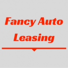 Fancy Auto Leasing, New Cars, Auto Brokers, Auto Leasing, Stamford, Connecticut