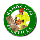 Ramos Tree Services, Tree Service, Tree Trimming Services, Tree & Stump Removal, Bastrop, Texas