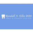 Randall A. Ellis DDS, Family Dentists, General Dentistry, Cosmetic Dentistry, Texarkana, Arkansas