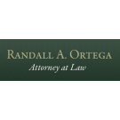 RANDALL A ORTEGA ATTORNEY AT LAW, Workers Compensation Law, Criminal Attorneys, Personal Injury Attorneys, Norwich, Connecticut