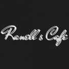 Ranell's Cafe, Restaurants, Restaurants and Food, Saint Louis, Missouri