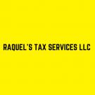 Raquels Tax Services LLC, Tax Consultants, Tax Return Preparation, Tax Preparation & Planning, Caldwell, Idaho